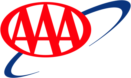 https://s17-us2.startpage.com/cgi-bin/serveimage?url=https:%2F%2Fupload.wikimedia.org%2Fwikipedia%2Fen%2Fthumb%2Fb%2Fb3%2FAmerican_Automobile_Association_logo.svg%2F1200px-American_Automobile_Association_logo.svg.png&sp=38ce895cb4ba92350331d99a9af507ee