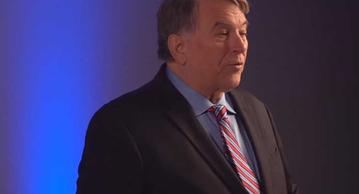 National Sanctity of Human Life Day: Former NC Legislator Explains State Abortion Law in Video