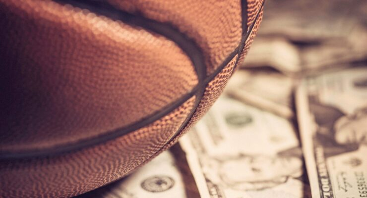 Sports Wagering Bill: In the Past, Republicans Have Supported Policies Consistent with Biblical Teachings. That May Be Changing?